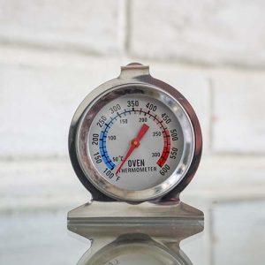 Oven Dial Thermometer nairobi kenya